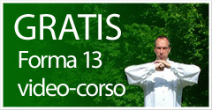 Video Corso Tai Chi Gratis
